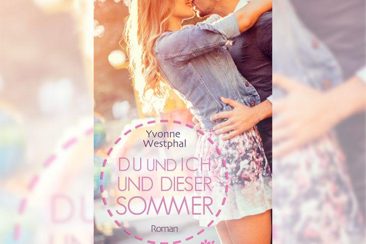Duundich_title