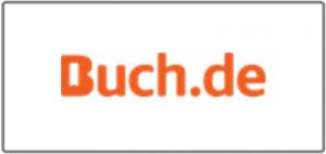 buch-de-logo