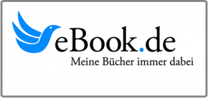 ebook-de-logo