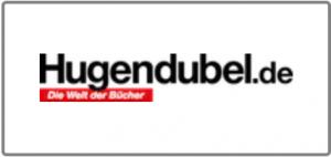 hugendubel-logo