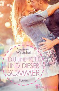 YW_Duundich-Sommer_Cover_m