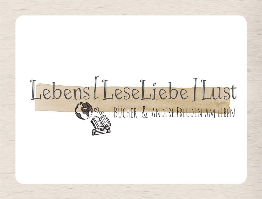 Interview_LebensLeseLiebeLust