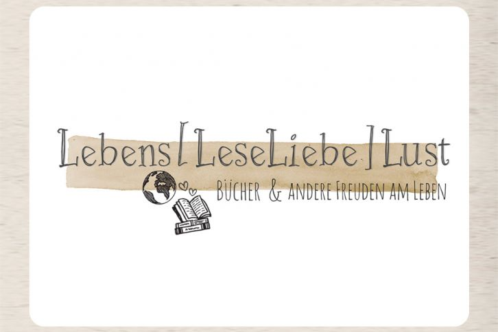 Interview_LebensLeseLiebeLust