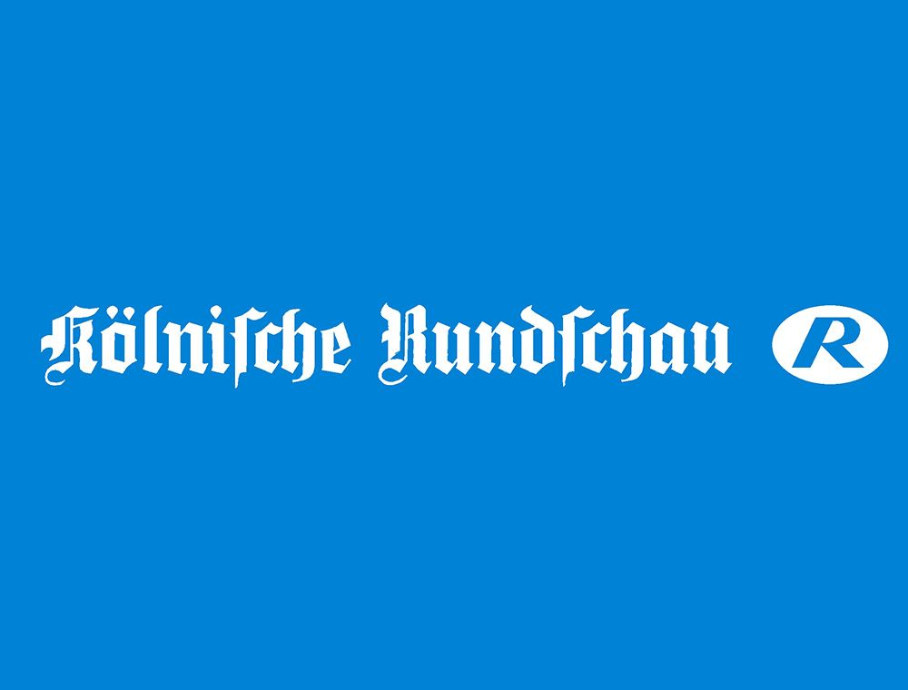 Interview_Rundschau