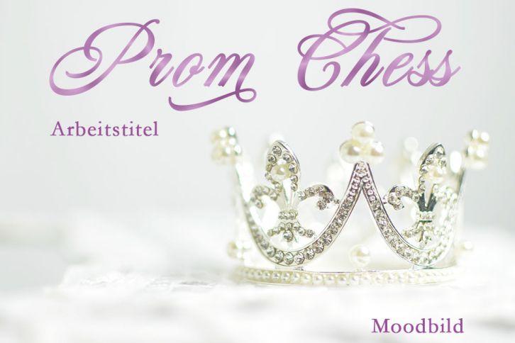 promchess_moodbild