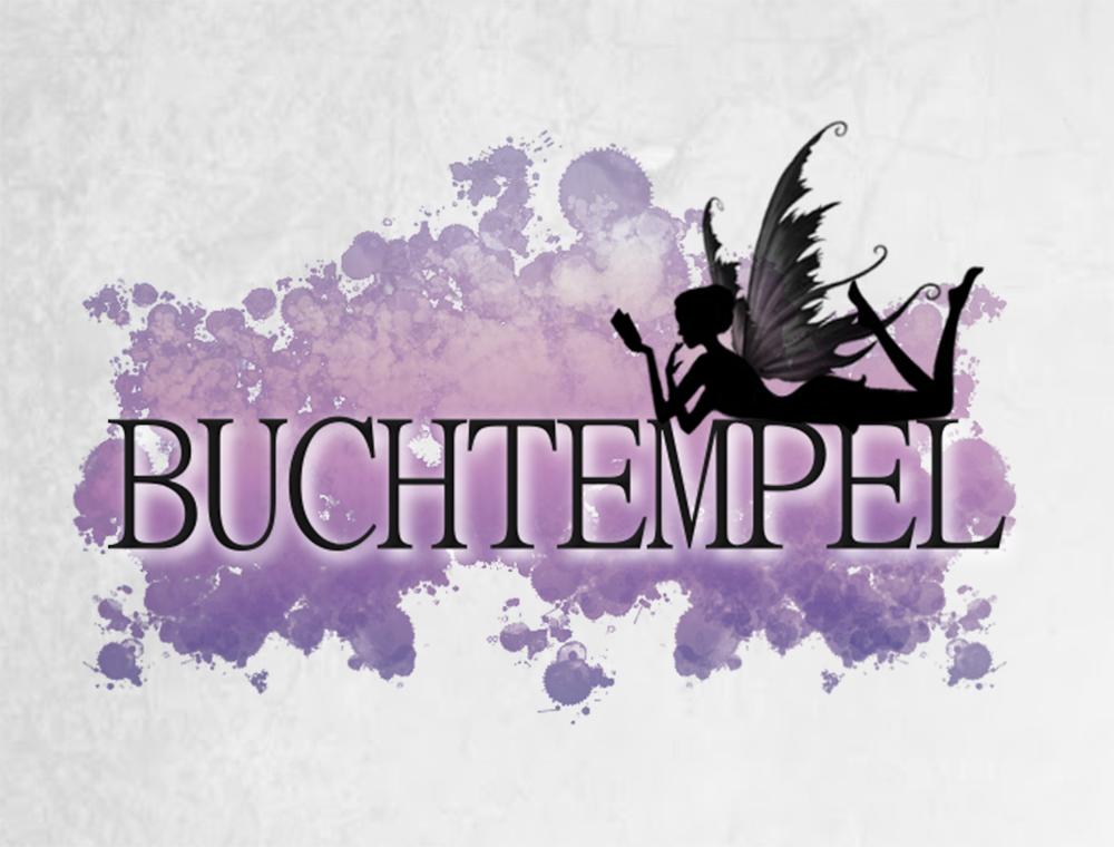 Interview_Buchtempel