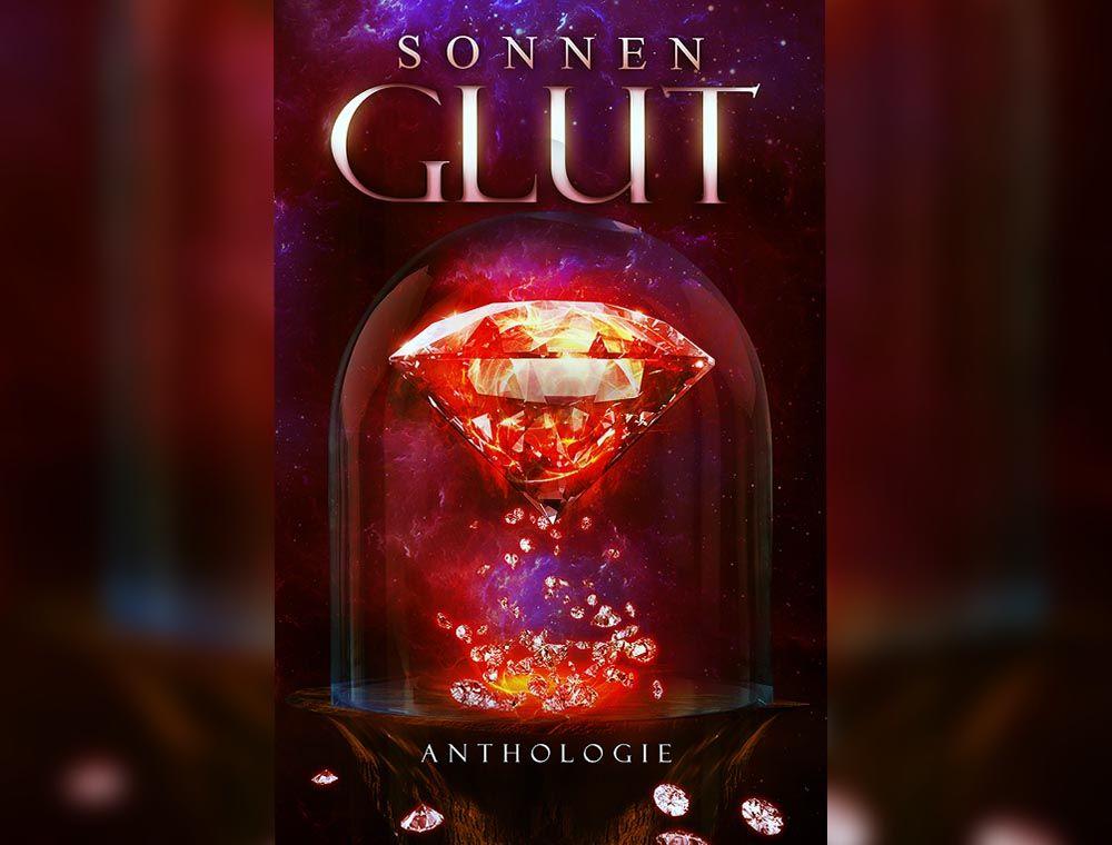 sonnenglut_title